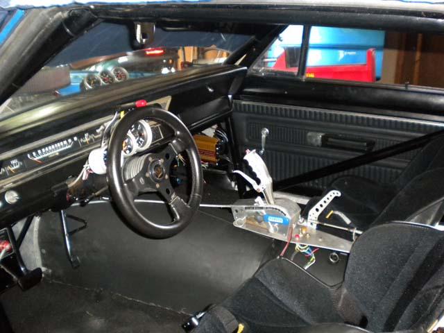 trans brake button unlawfl 39 s race engine tech moparts forums. Black Bedroom Furniture Sets. Home Design Ideas