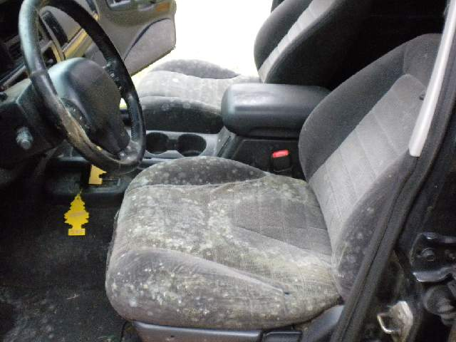 how to clean moldy car interior yellow bullet forums. Black Bedroom Furniture Sets. Home Design Ideas